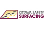 Ottawa Safety Surfacing Logo