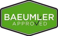 BaeumlerApproved logo resized (002)