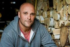 Bryan Baeumler Head Show resized