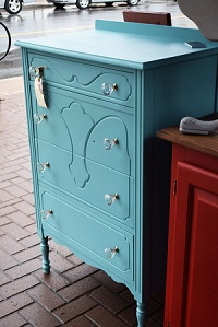 we-paint-westboro-dresser-683x1024