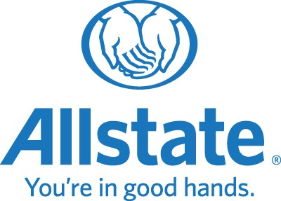 exhibitors at the ottawa home and remodelling show rh ottawahomeandremodellingshow com allstate logo images allstate logistics inc