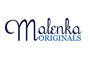 Malenka Originals logo