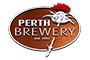Perth Brewery logo